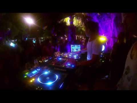 Club Marrakech Malta at Gringos Marrakech Malta