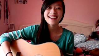 Sunday Morning - Maroon 5 (Cover)