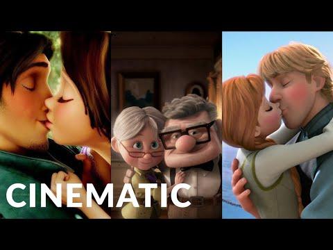 Thomas Bergersen - Colors of Love (SUN) - EpicMusicVn   Cinematic