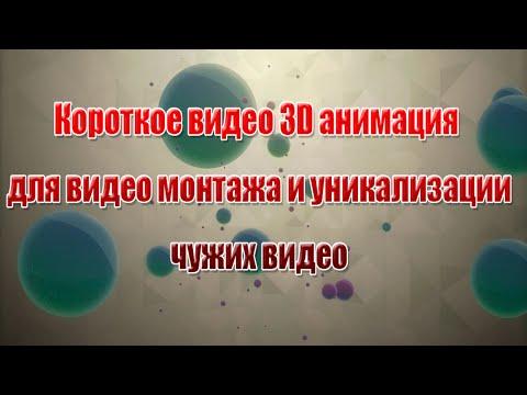 http://i4.ytimg.com/vi/XKRfXA5jYLY/0.jpg