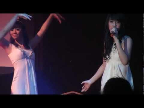Via Dolorosa (Live)