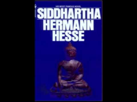 Hermann Hesse-Siddhartha-3