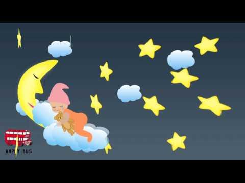 Скачать песню звездочки малютка луна