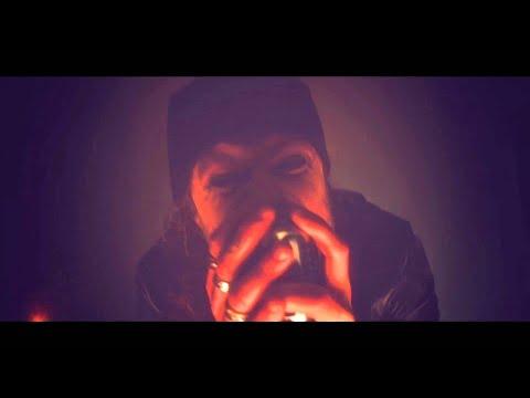 ELUVEITIE - Havoc (OFFICIAL VIDEO)