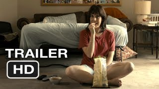 Hello I Must be Going Official Trailer (2012) Melanie Lynskey Movie HD