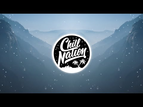 R3hab & Khrebto - You Could Be - UCM9KEEuzacwVlkt9JfJad7g