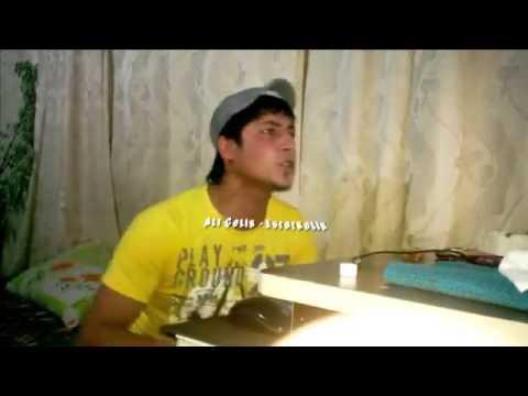 EsrarkoLik ALi ÇeLik [ Dünya Dursun Lan Yine Geldim ]2013 HD Video Klip