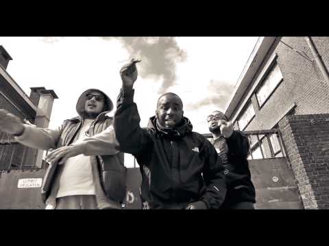 Mula feat. Kingsize & Bartofso - Wat Moet Je Doen