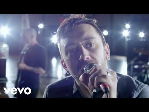 Rise Against - Make It Stop (September-s Children)