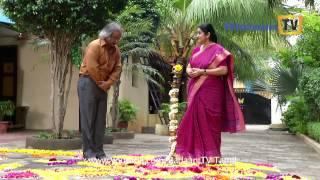 Elavarasi 01-10-2014 Suntv Serial | Watch Sun Tv Elavarasi Serial October 01, 2014