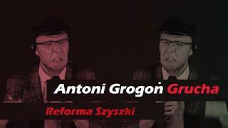 Festiwale - Golisz Nogi do kolan? STAND UP