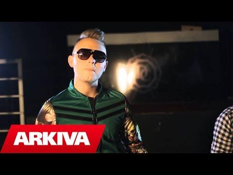 Nero ft. Liridon Krasniqi - Ylli I kesaj nate (Official Video HD)