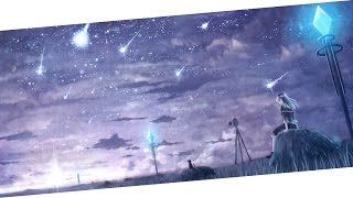 ★Nightcore - Reverie