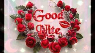 Good Night Sweet Dreams Wishes,Good Night Greetings,E Card,Wallpapers,