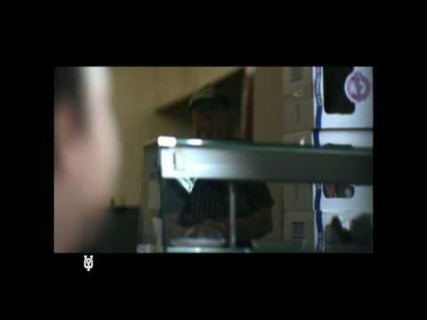 deadmau5 & Kaskade - I