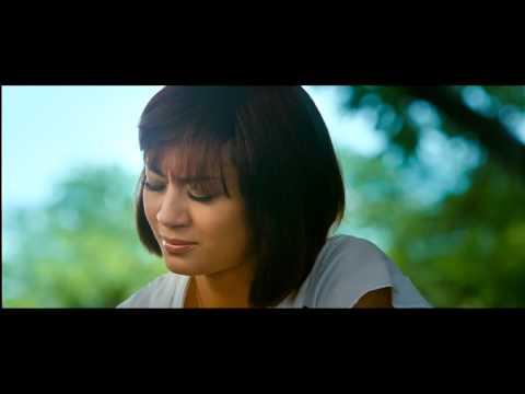 Lagenda Budak Setan 2 - Katerina (2012) - Official Trailer