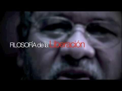 Mentes del Sur: Gustavo Escobar - Parte 5 (Serie Cerezo Editores) Filosofía y Política