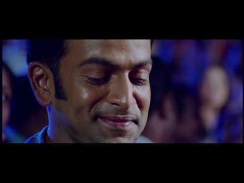 HERO MALAYALAM MOVIE SONG NERO NERO [HD] -XT0fBVjqlN0