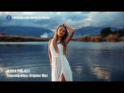 ♫ Best Uplifting Trance Mix 2017   May   Episode #24 - UCKoHpsU_gexNJSDgem6tH0Q