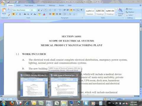 Quarter # 6 Introduction-03-21-11.wmv