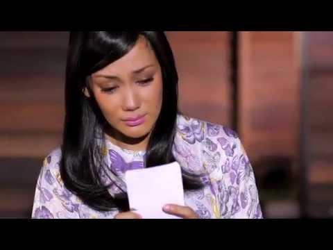 Eratkan Jalinan Iklan Raya Astro 2012 - Kisah Raya Erra Fazira - #AstroRaya
