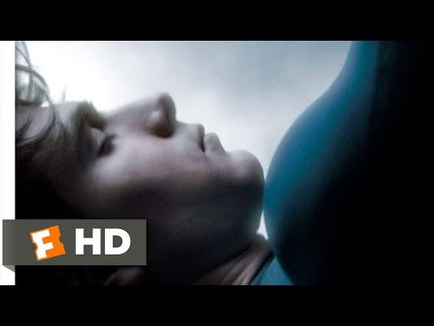 Superman Returns (5/5) Movie CLIP - Superman's Fall (2006) HD