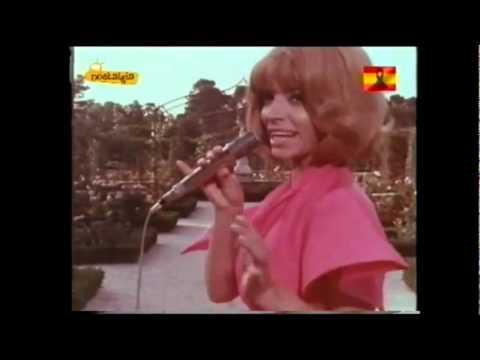 ENCARNITA POLO - PEPA BANDERA 1969