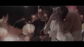 Jeann & Julio - Fedendo Pecado (Clipe Oficial)