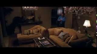 10 Cent Pistol - Official Trailer 2014 Jena Malone, Joe Mategna and Thomas Ian Nicholas