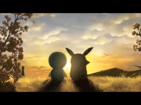 Dezza - Feel Good (Hazem Beltagui's Sunrise Remix) - mrsuicidesheep