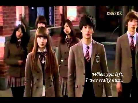 My Valentine (Feat. Nichkhun)
