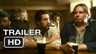 The Runway Official Trailer (2012) HD Movie