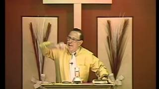L'enfer est-il réel ? - Raymond Bourgier 1-4