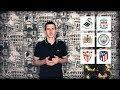 ПРОГНОЗЫ НА ФУТБОЛ | Суонси - Ливерпуль | Севилья - Атлетико | Бристоль - Манчестер Сити