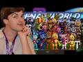 Фрагмент с середины видео Game Theory: FNAF 6, What was in the BOX? (FNAF 6, Freddy Fazbear's Pizzeria Simulator)