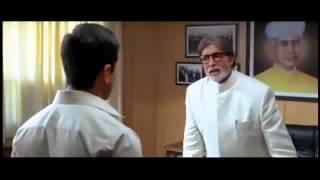 Aarakshan Trailer (2011) | Deepika Padukone, Saif Ali Khan, Amitabh Bachan