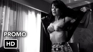 """Mistresses 2×12 Promo """"Surprise"""" (HD) Thumbnail"""