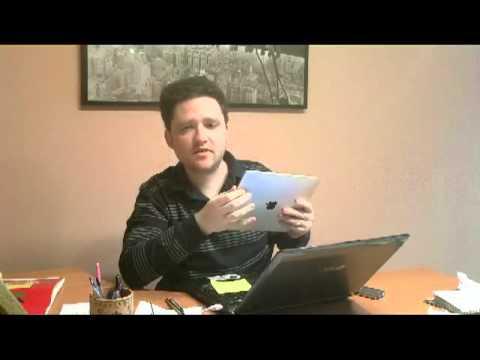 iPad 2: recensione, prova e confronto