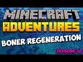 Wither Challenge Funny Moments Ft @MessYourself, Scrove, Alex - Boner Regeneration