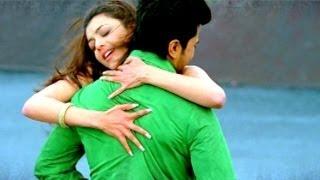 Naayak - Kathi Lanti Pilla Promo Song Teaser