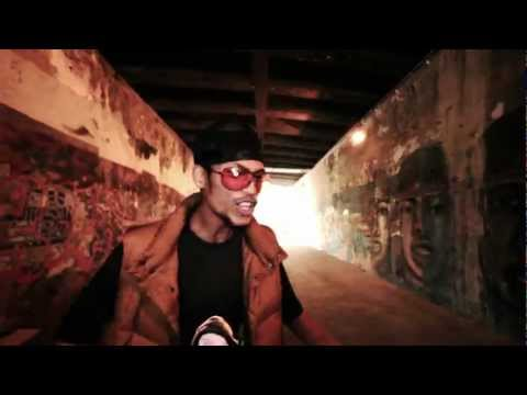 NEMMO' & NEMMAI - RAP ON [VIDEO UFFICIALE]