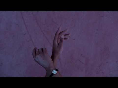 KOSIKK - Strange Dances - UCTPjZ7UC8NgcZI8UKzb3rLw