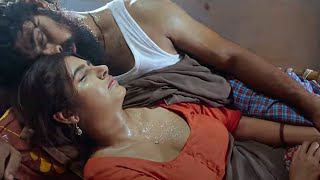 Natakam Movie Trailer   Ashish Gandhi, Ashima Nerwal   Telugu Teasers 2018   Filmylooks