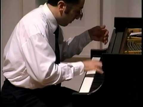 """""""Sakura Sakura"""" (cherry blossom) performed by Tigran Martikyan"""