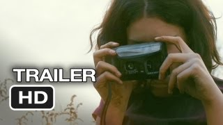 Future Weather Official Trailer (2013) - Jenny Deller Movie HD