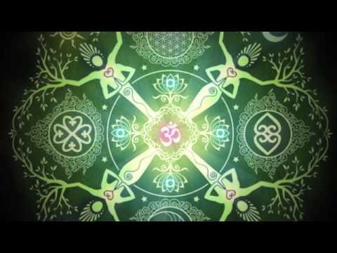 Neelix, Day.Din, Interactive Noise, Jiser, Osher, Querox, Progressive Trance  Set 2012.m4v