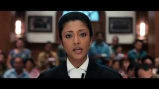 Ankur Arora Murder Case - Theatrical Trailer