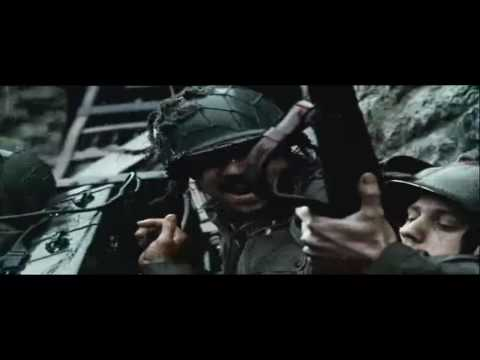 EPIC SNIPER KILL SCENE OF ALL EPIC SNIPER KILL SCENES