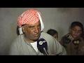 أخبار عربية - أهالي -البونمر- الهاربون من داعش يعيشون في محال تجارية  - نشر قبل 3 ساعة