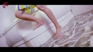 Neeti Jallulu Video Song - 100 Kotlu